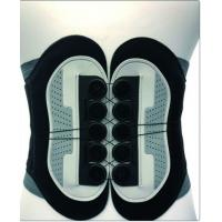Buy cheap S Size Lumbar Back Brace With Dual Pulley System Spine Compression Adjustable from wholesalers