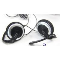 Best Sony Ericsson mobile phone fashion ear headphones sony headphones to fashion mp3 wholesale