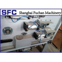 Buy Solid And Liquid Seperation Sludge Dewatering Press For Algae Wastewater at wholesale prices