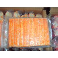 Best frozen surimi crab stick wholesale