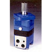 Quality Danfoss OMSS hydraulic orbital motor for sale