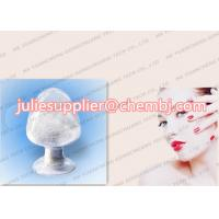 Quality Skin Whitening Anti Aging Steroids 1200mg Glutathione Injection L - Glutathione Reduced gsh for sale