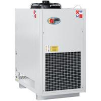 Quality Air Conditioning Chillers for sale