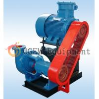 Quality Shearing Pump in drilling mud equipment for sale