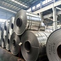 Quality 100mm Width 0.2mm Thick 3004 3003 Aluminium Sheet Coil for sale
