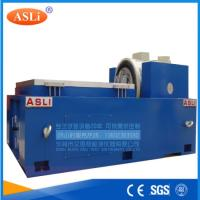 Best High Frequency Vibration Test Equipment Vertical and Horizontal Bench Shocking For Automobile wholesale