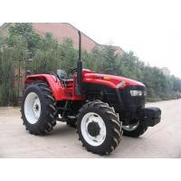 LHY904 4wheels Drive Tractor