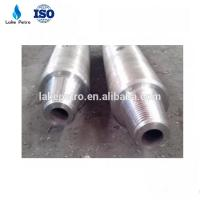 Quality high quality API oilfield drilling tool Oriented sub for sale