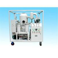 Quality Used transformer oil purifier/filters Equipment for sale