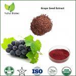 Quality grape seed extract polyphenols,grape seed extract 95%,grape seeds extract proanthocyanidin for sale