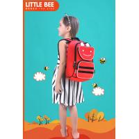Best Gift Primary Children School Bags Reduced Pressure Shoulder Straps wholesale