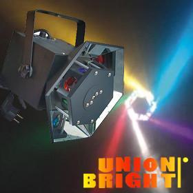 Quality UB-I011 Galaxy for sale