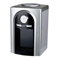 Quality R600a refrigerant clean easy ABS front panel CE RoHS approved water box movable primo water dispenser for sale