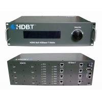 Quality 8 in 8 out HDMI Matrix over CAT5e/6 (HDBaseT) for sale