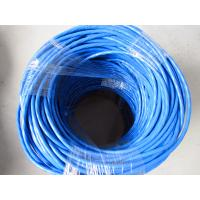 Best high speed cat6 utp/ftp lan cable,network lan cable wholesale