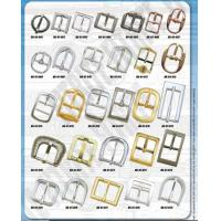 Buy cheap aluminum metal clothing butterfly knot accessories from wholesalers