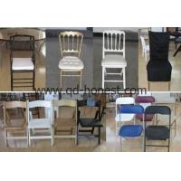 Quality fold chair cover for sale