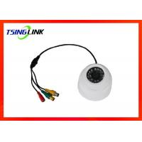 China Bus Cctv Surveillance Cameras Low Cost Hd Cmos Hd Sensor Ce Fcc Rohs Certificate on sale