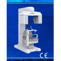 Dental cone beam computed tomography CBCT , 3d cone beam cbct machines