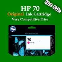 Quality HP70 Original Ink Cartridge for HP Z2100 hp70 ink cartridge for sale
