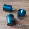 Best bowling parts,brunswick rubber mount / rubber bumper 47-044979-004 wholesale