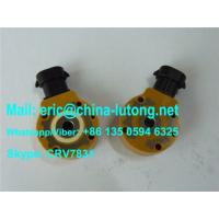 Quality CATERPILLAR SOLENOID CONTROL VALVE for C7 / C9 HEUI INJECTOR for sale