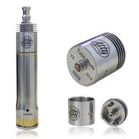 Quality 26650 tobh atty RDA best seller Mech mods for sale