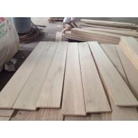 Quality sell  Oak multi-layer engineered flooring for sale