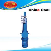 Quality YT4-8A Hydraulic pusher for sale