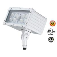 Quality Aluminum Alloy Industrial Outside LED Flood Light 45W LED Floodlight Philips Chip for sale