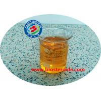 Quality Healthy Pharmaceutical Raw Materials Benzyl Benzoate for sale