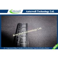 Best Microwave Integrated Circuits CLC001AJE Serial Digital Cable Driver wholesale