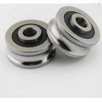 Quality Customized SKF Waterproof Low Friction Ball Bearing LFR5202NPP Easy Installation for sale