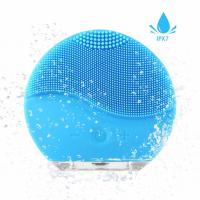 Buy cheap LUNA mini 2 Facial Cleansing Brush, Gentle Exfoliation and Sonic Cleansing for from wholesalers
