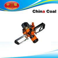 Quality Hand held Emulsion Drilling Rig for sale