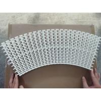 Quality Gutter ABS Custom Size Swimming Pool Overflow Grills 180mm 200mm 250mm 300mm Width for sale