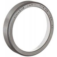 Quality Timken HM212011 Wheel Bearing        security of data       	wheel bearing parts          online shops for sale
