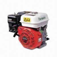 Quality 6.5HP Petrol Engine, with Transistor Magneto Ignition System for sale