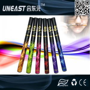 Quality E shisha hookah pen 500/800/1000 puffs  disposable e cigarette wholesale over 300 flavours for sale