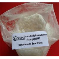 Best Testosterone Enanthate Injectable Steroids Powder wholesale