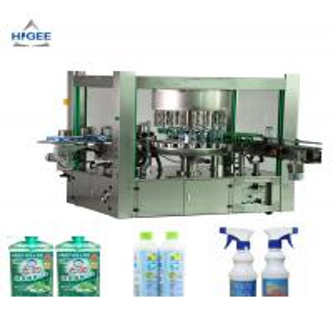 Quality 380V 50Hz OPP Round Bottle Labeling Machine For Glass Square Bottles for sale