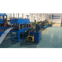 Quality Automatic Cable Tray Roll Forming Machine for sale