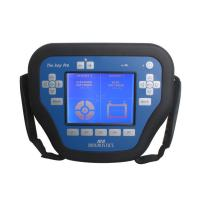 Best MVP Pro M8 Auto Key Programmer Same Functions as AD100 Pro Car Diagnostic and Programming Tools MVP M8 wholesale