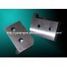 Best Fly shear blade ,hot shear blade for cutting deformed steel wholesale