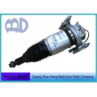 Quality One Year Warranty Audi Air Suspension For Audi Q7 7L0616019K 7P0616020K Air Spring for sale