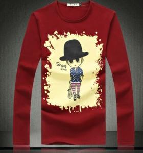 Quality kids t shirts,political t shirts,zombie t shirts,gamer t shirts,neon t shirts for sale