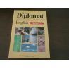 Best Catalog / Catalogue Printing wholesale