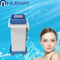 Quality Factory Price Sales Laser Tattoo Removal Machine / Skin Rejuvenation for Beauty Salon for sale