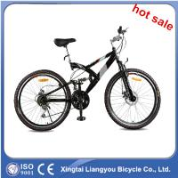 "Best 26"" students mountain bike, bicycle wholesale"