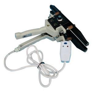 Quality FKR-300 impulse heat sealer for sale